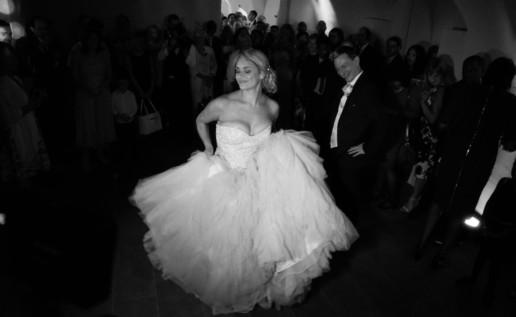 Wedding Photographer Surrey, UK