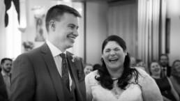 Wedding Videography in Surrey
