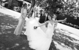 Wedding Videographer Surrey