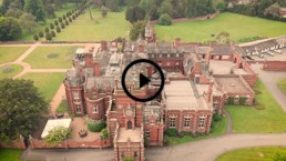 The wedding video of Graham and Emma at The Elvetham Hotel in Hampshire